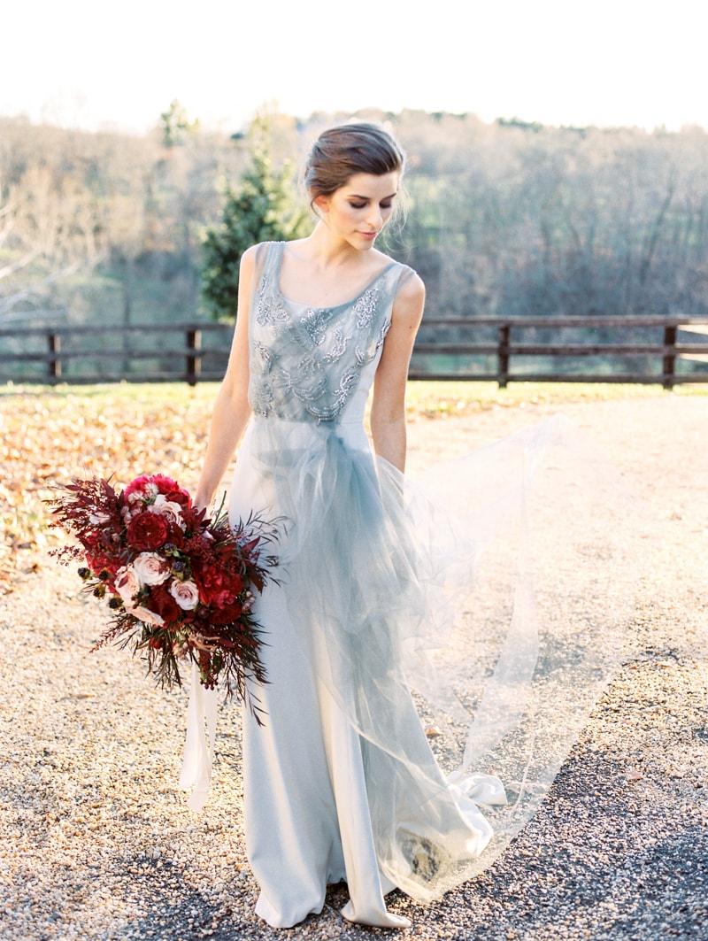 goodstone-inn-virginia-wedding-inspiration-contax-645-15-min.jpg