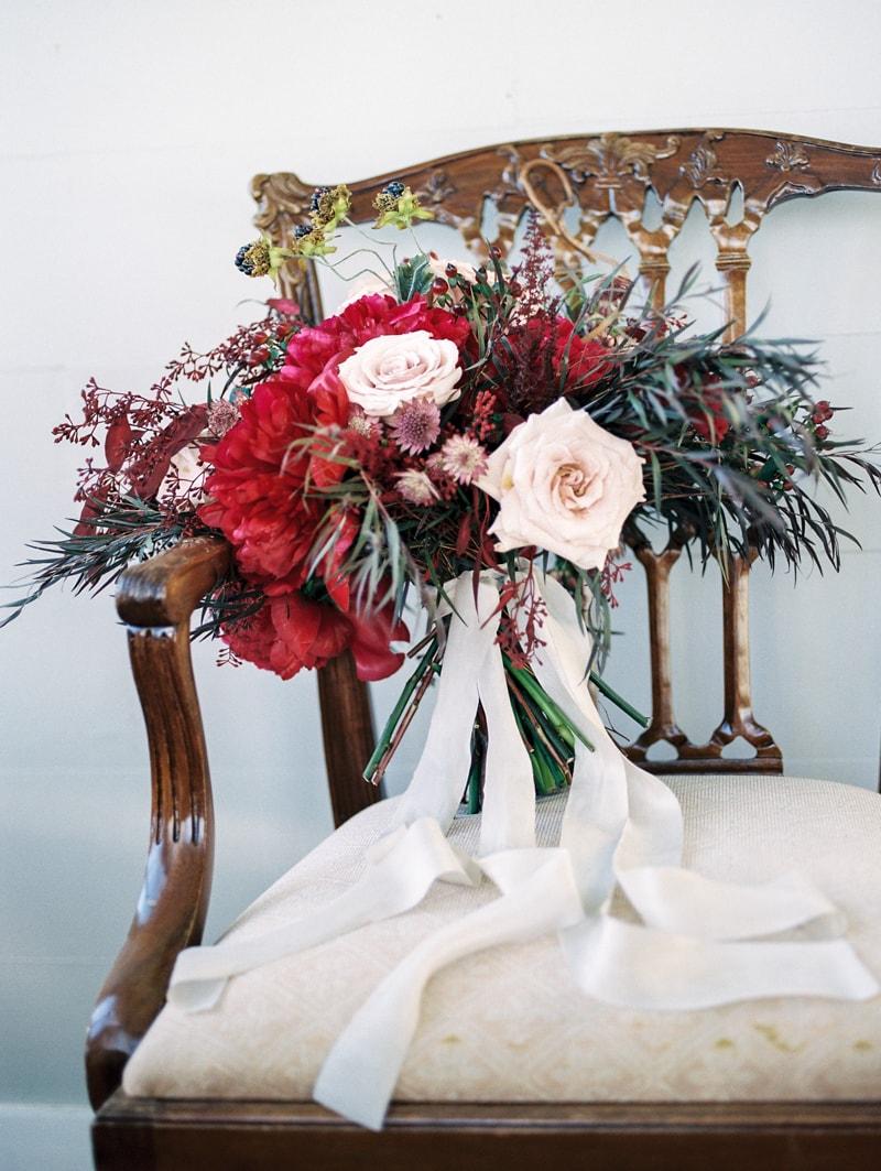 goodstone-inn-virginia-wedding-inspiration-contax-645-18-min.jpg