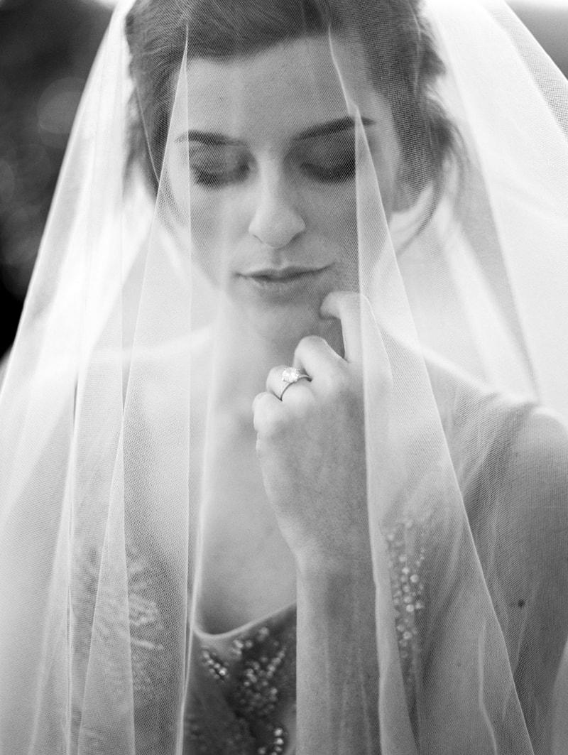 goodstone-inn-virginia-wedding-inspiration-contax-645-2-min.jpg