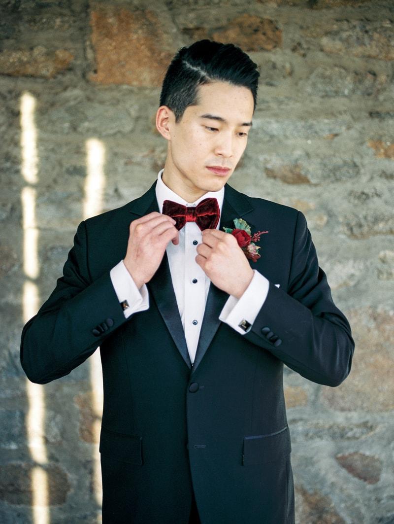 goodstone-inn-virginia-wedding-inspiration-contax-645-20-min.jpg