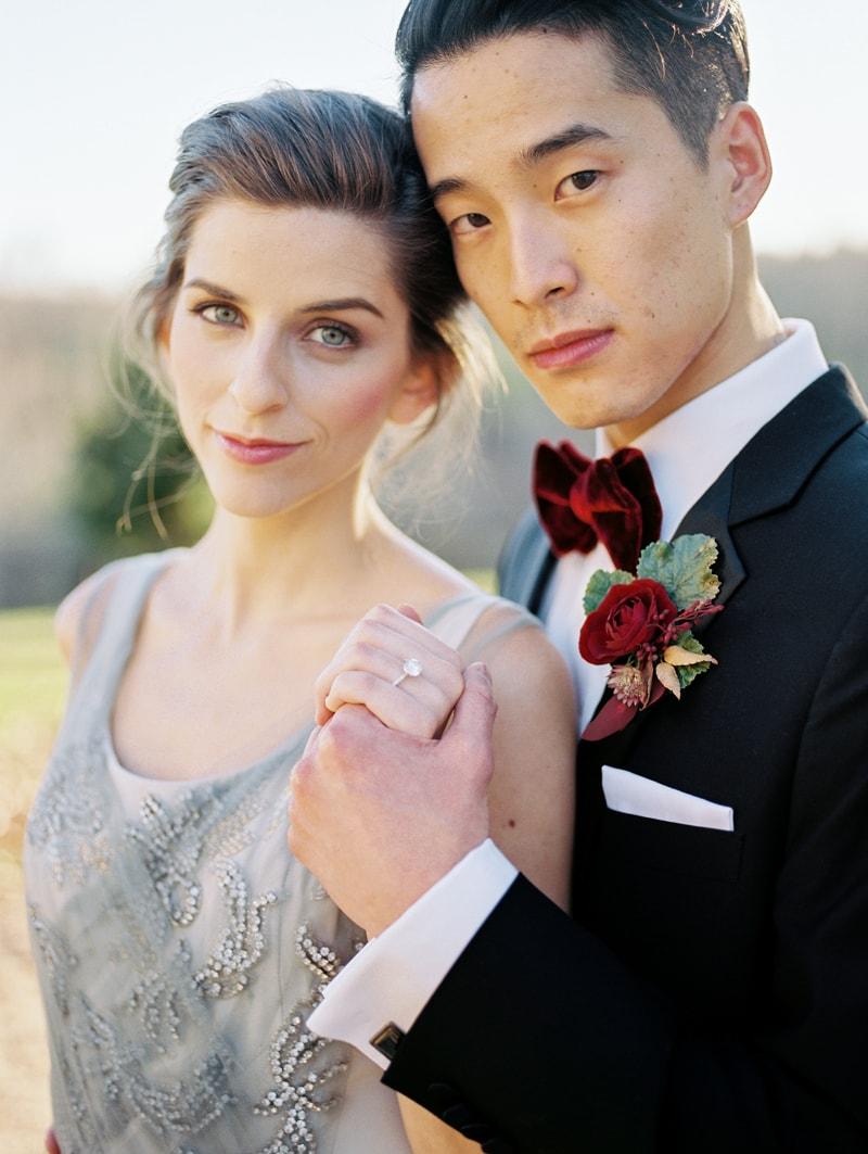 goodstone-inn-virginia-wedding-inspiration-contax-645-21-min.jpg