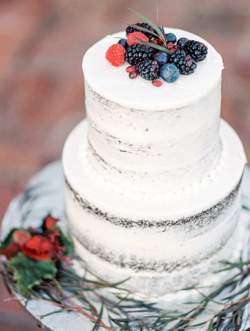 goodstone-inn-virginia-wedding-inspiration-contax-645-23-min.jpg