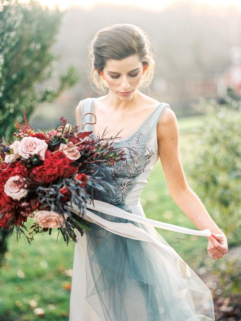 goodstone-inn-virginia-wedding-inspiration-contax-645-24-min.jpg