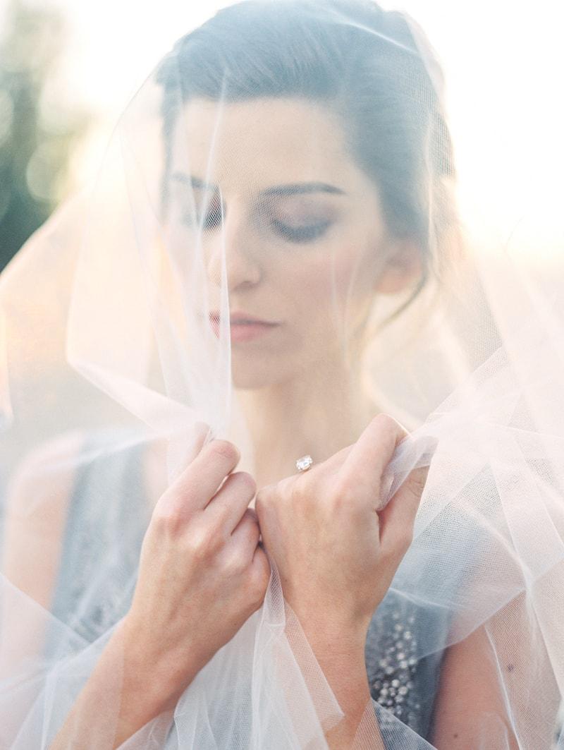 goodstone-inn-virginia-wedding-inspiration-contax-645-3-min.jpg