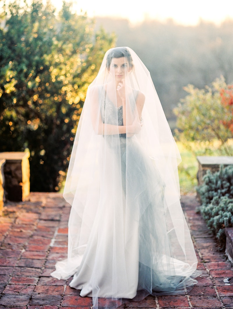goodstone-inn-virginia-wedding-inspiration-contax-645-4-min.jpg