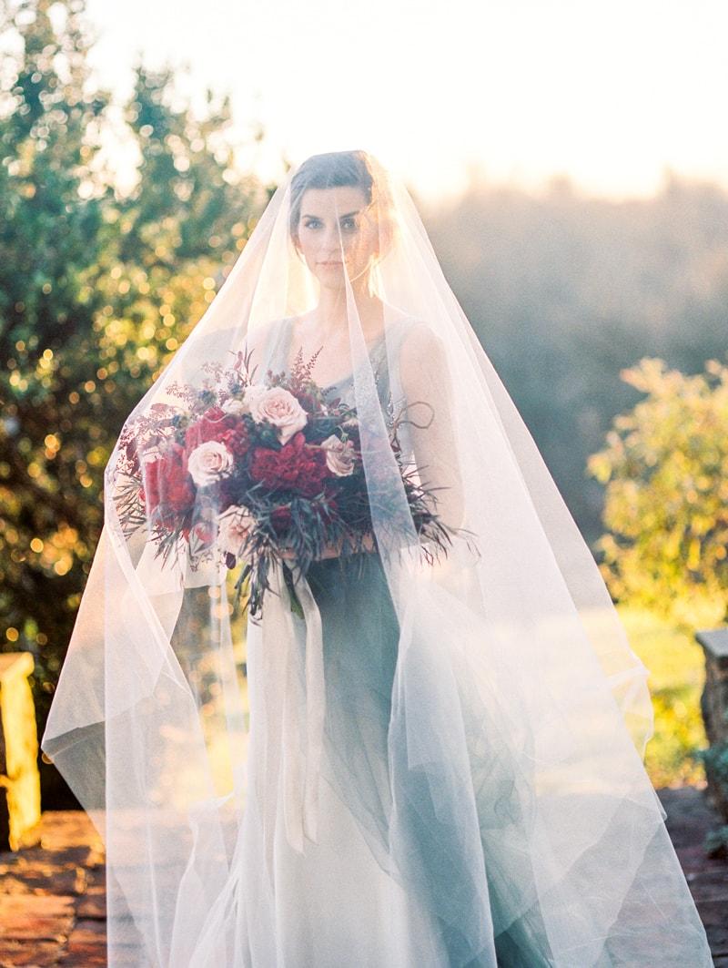 goodstone-inn-virginia-wedding-inspiration-contax-645-5-min.jpg