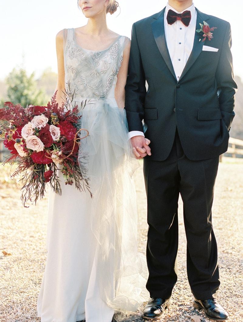 goodstone-inn-virginia-wedding-inspiration-contax-645-6-min.jpg