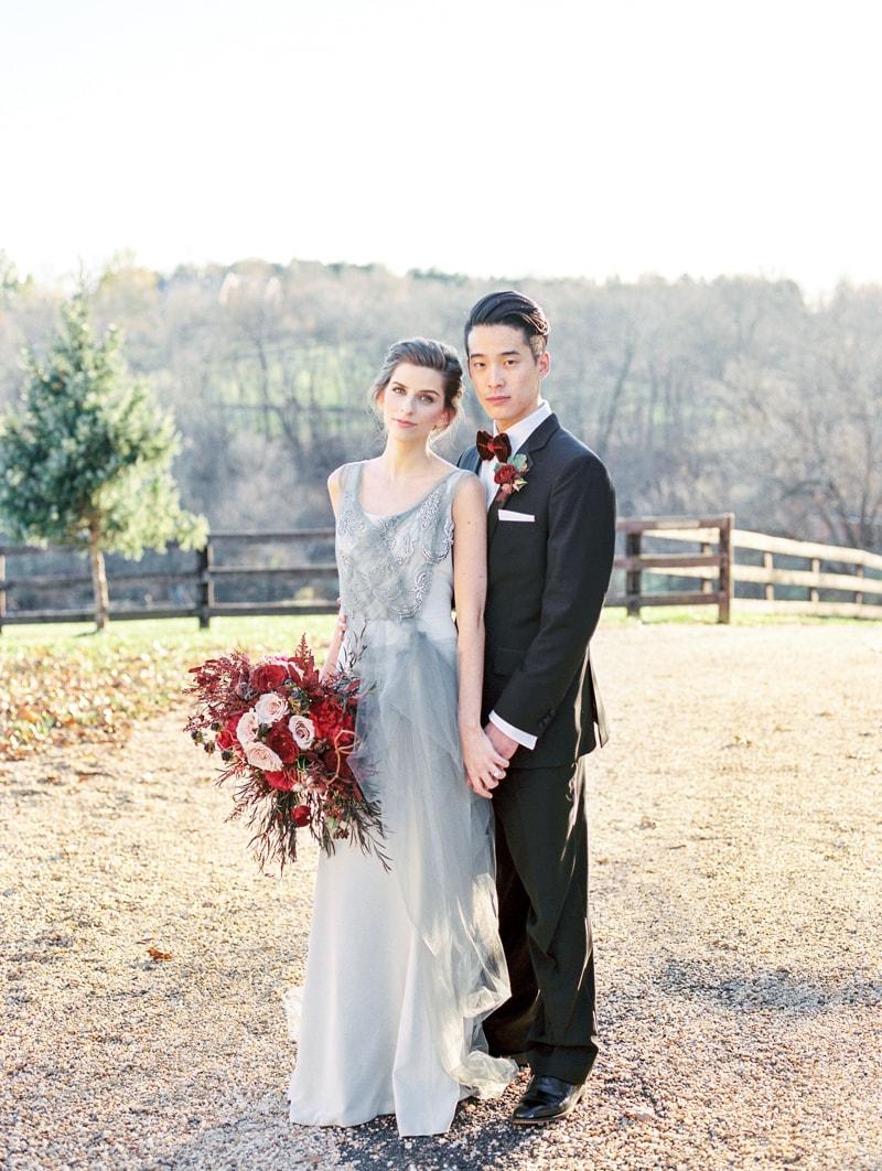 goodstone-inn-virginia-wedding-inspiration-contax-645-7-min.jpg