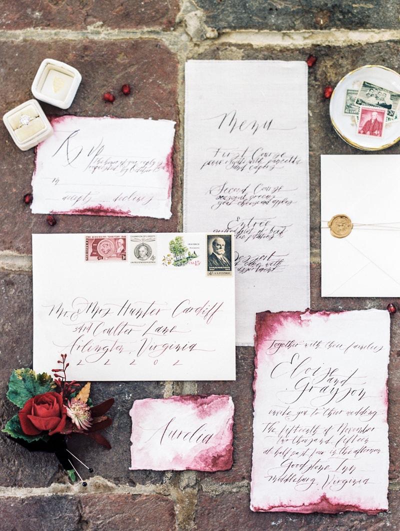 goodstone-inn-virginia-wedding-inspiration-contax-645-8-min.jpg