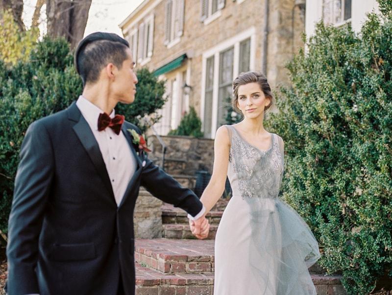 goodstone-inn-virginia-wedding-inspiration-contax-645-9-min.jpg