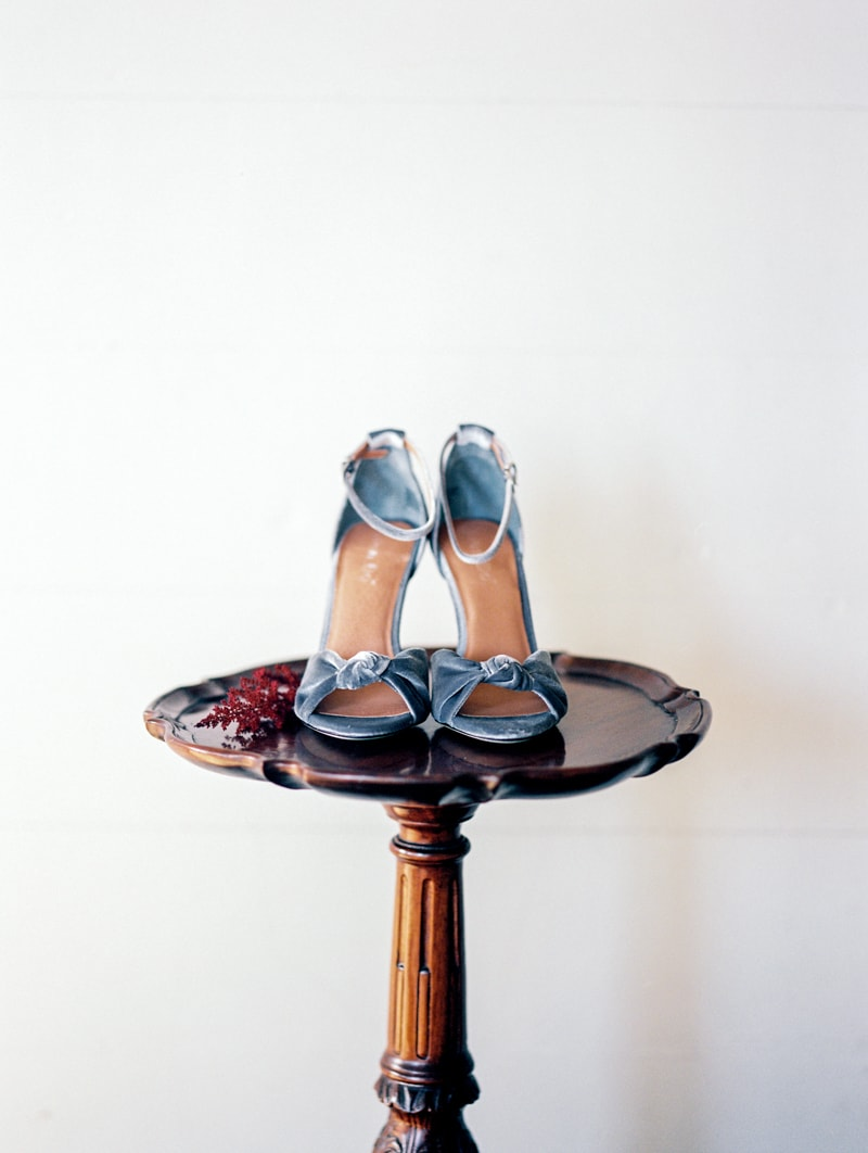 goodstone-inn-virginia-wedding-inspiration-contax-645-min.jpg