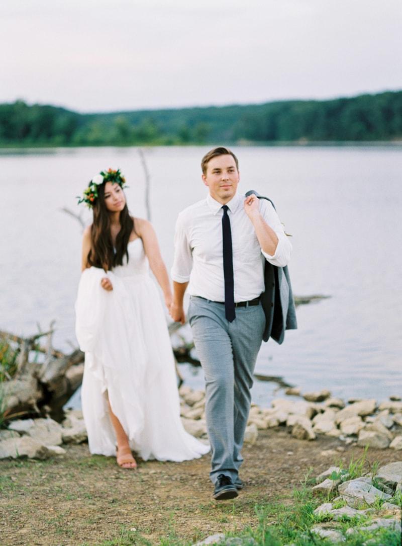 lakeside-wedding-inspiration-fine-art-contax-645-12-min.jpg