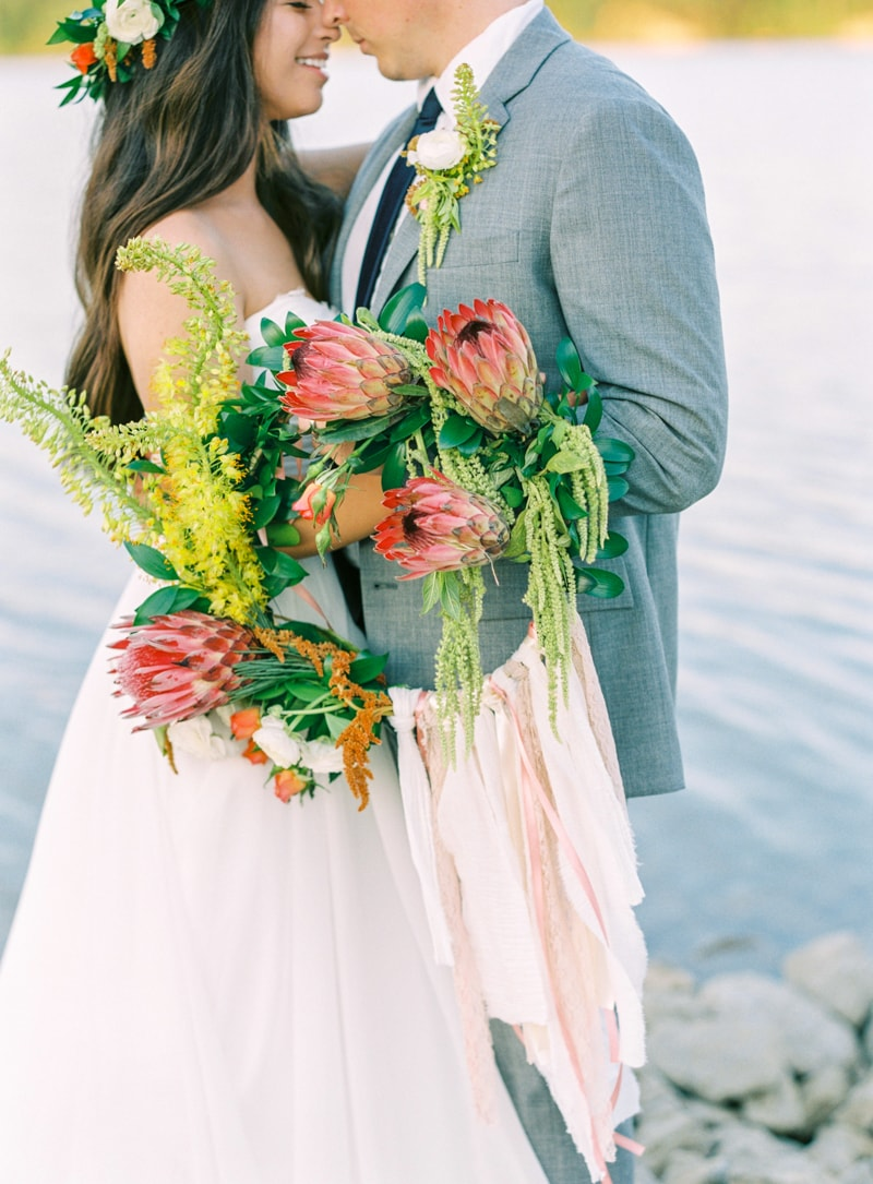 lakeside-wedding-inspiration-fine-art-contax-645-13-min.jpg