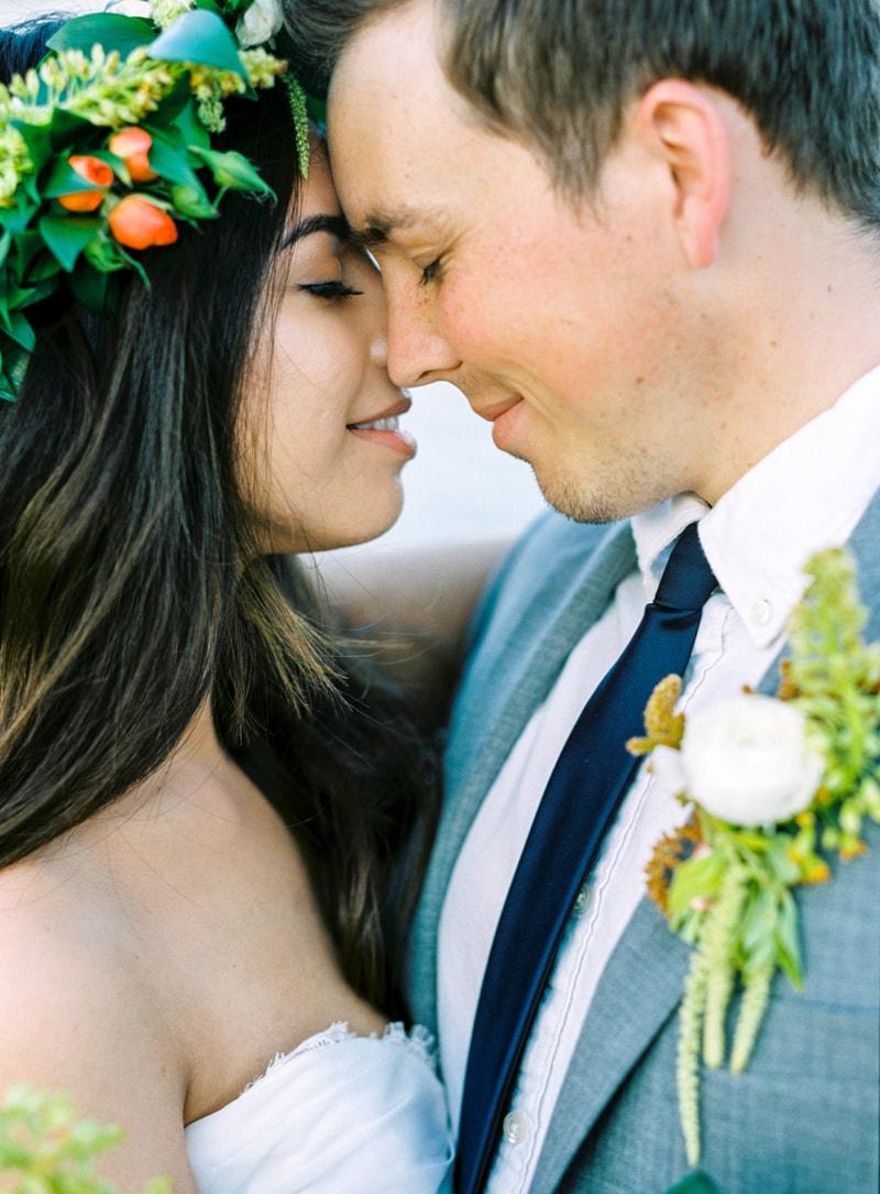 lakeside-wedding-inspiration-fine-art-contax-645-16-min.jpg
