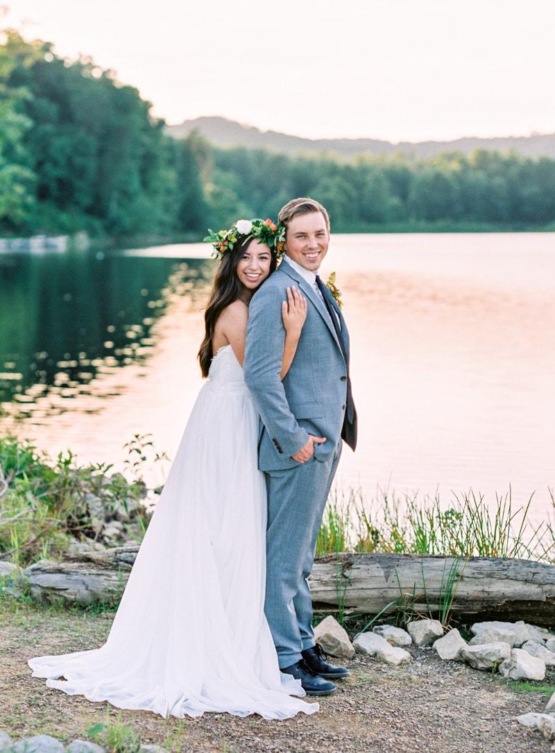 lakeside-wedding-inspiration-fine-art-contax-645-18-min.jpg