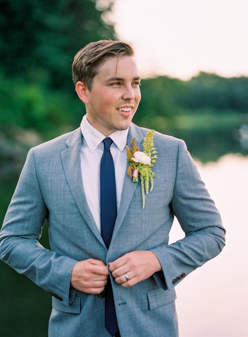 lakeside-wedding-inspiration-fine-art-contax-645-4-min.jpg