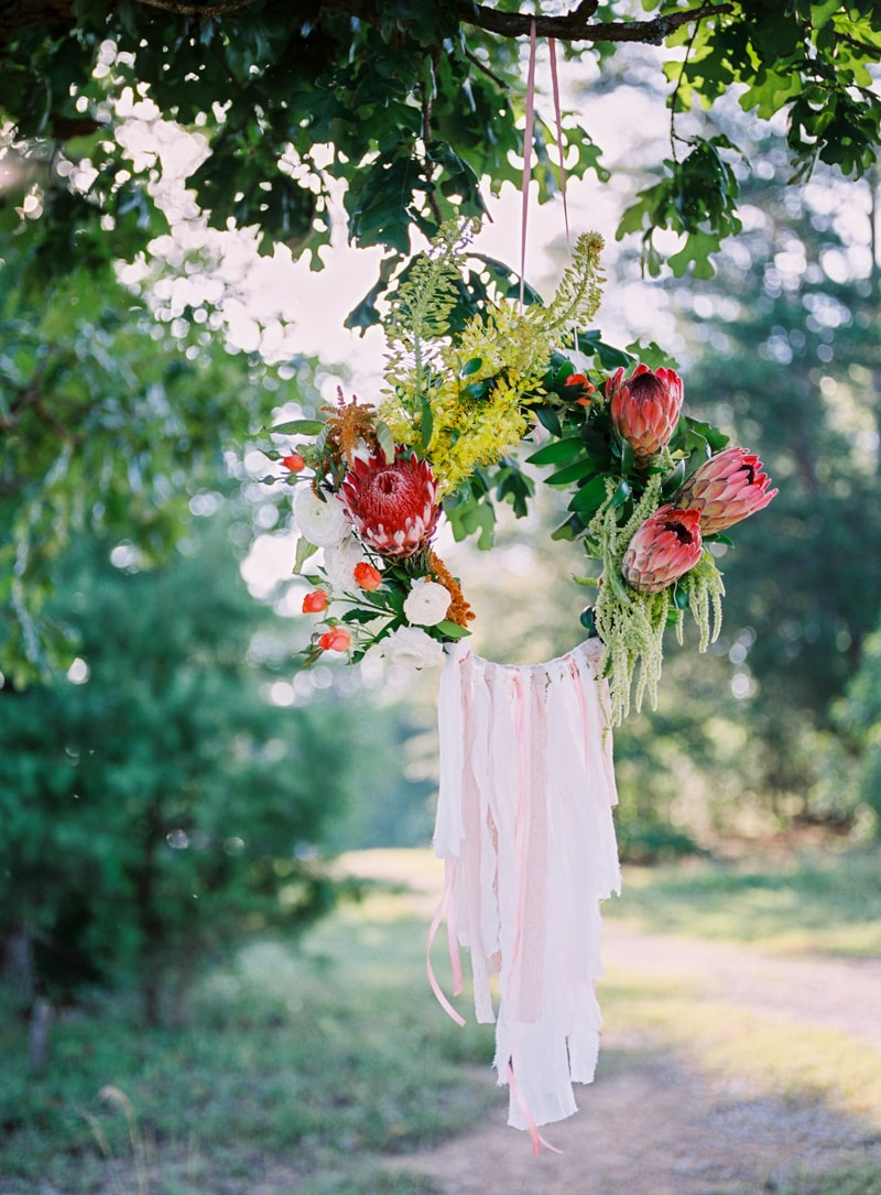 lakeside-wedding-inspiration-fine-art-contax-645-5-min.jpg