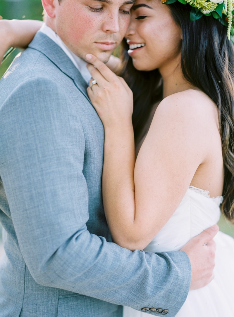 lakeside-wedding-inspiration-fine-art-contax-645-7-min.jpg