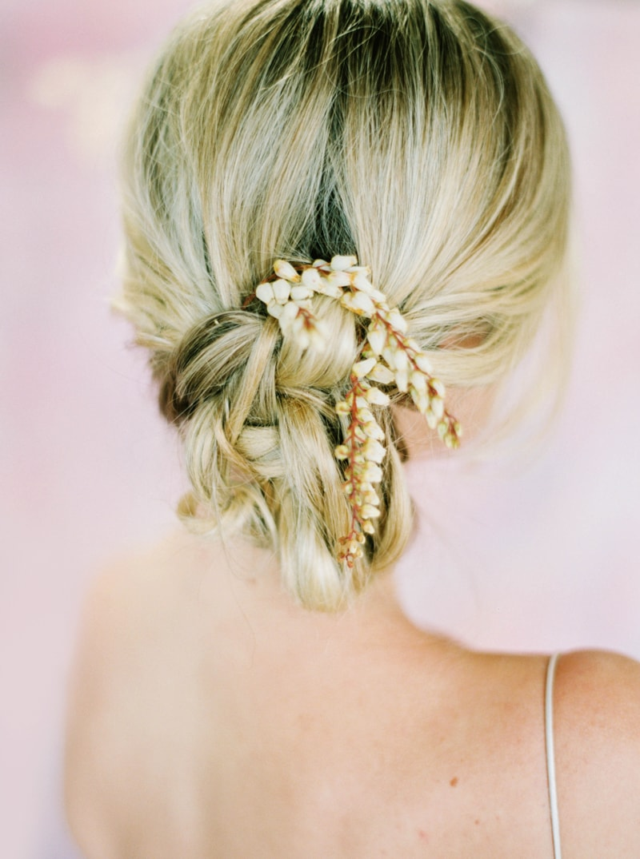 lovely-bride-wedding-dresses-fine-art-contax-645-11-min.jpg