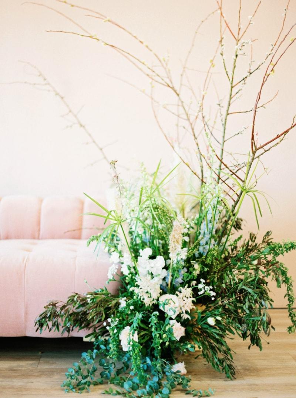 lovely-bride-wedding-dresses-fine-art-contax-645-14-min.jpg