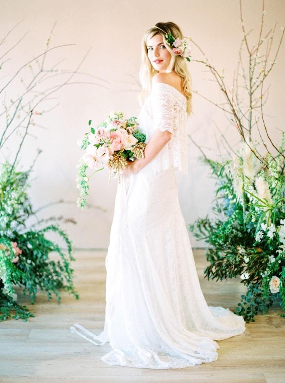 lovely-bride-wedding-dresses-fine-art-contax-645-19-min.jpg