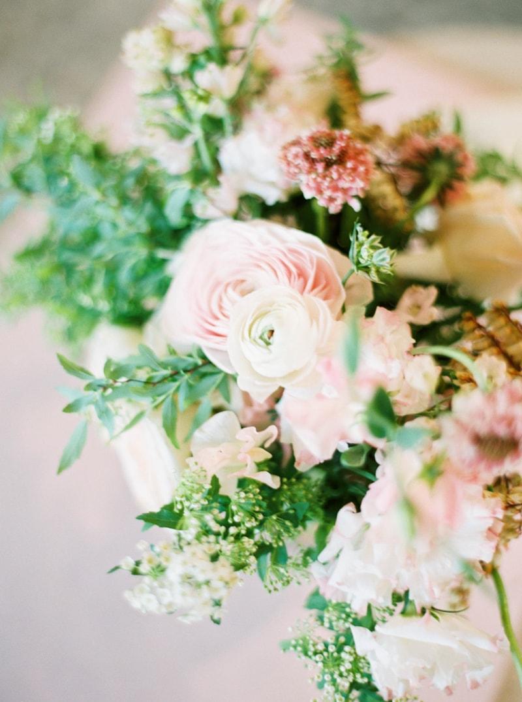 lovely-bride-wedding-dresses-fine-art-contax-645-23-min.jpg
