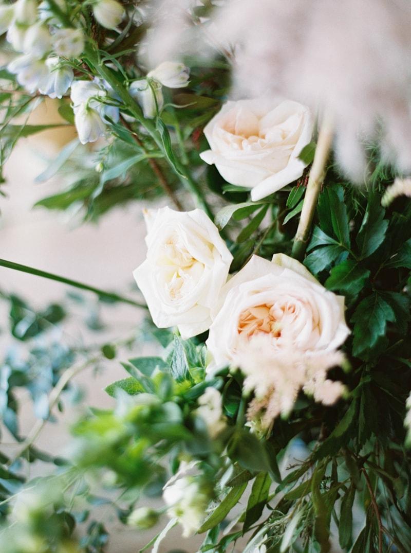 lovely-bride-wedding-dresses-fine-art-contax-645-26-min.jpg