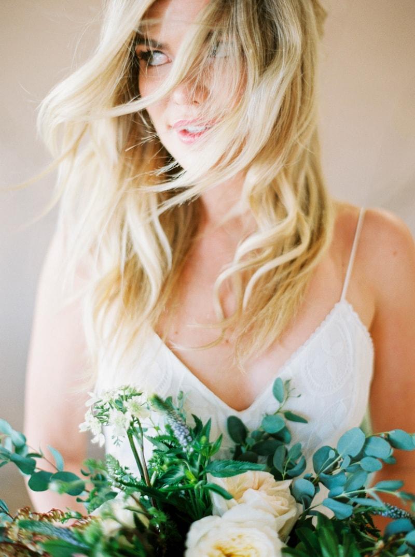 lovely-bride-wedding-dresses-fine-art-contax-645-28-min.jpg