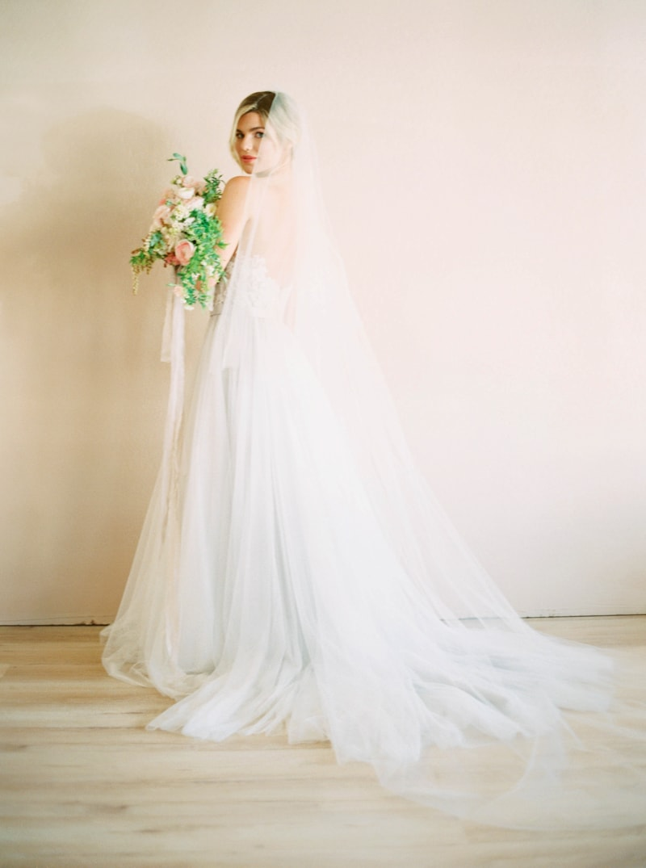 lovely-bride-wedding-dresses-fine-art-contax-645-3-min.jpg