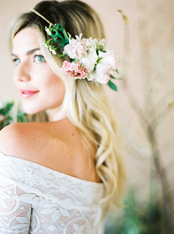 lovely-bride-wedding-dresses-fine-art-contax-645-34-min.jpg