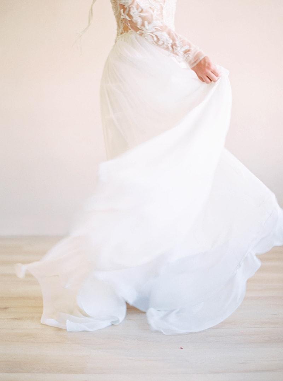 lovely-bride-wedding-dresses-fine-art-contax-645-6-min.jpg