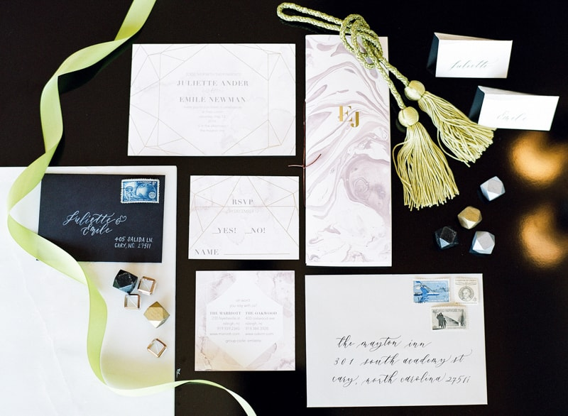 mayton-inn-cary-north-carolina-wedding-inspiration-10-min.jpg