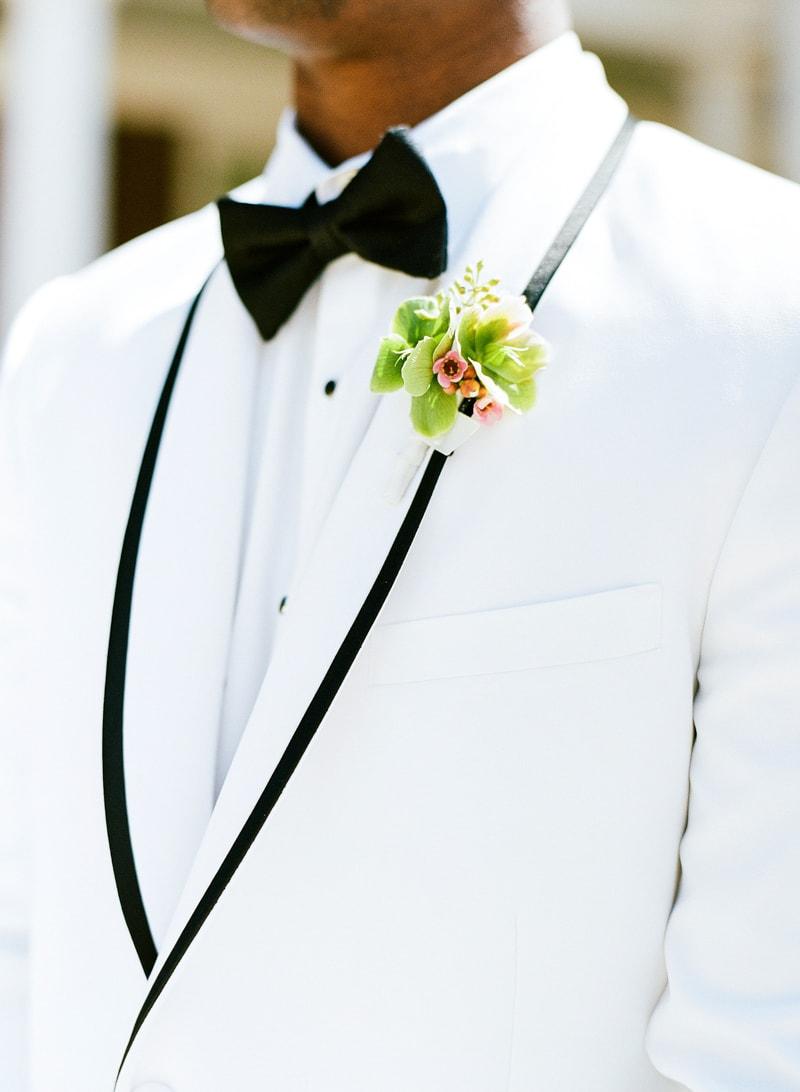 mayton-inn-cary-north-carolina-wedding-inspiration-12-min.jpg