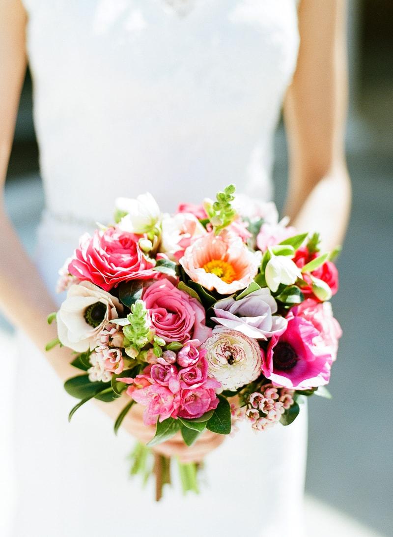 mayton-inn-cary-north-carolina-wedding-inspiration-13-min.jpg