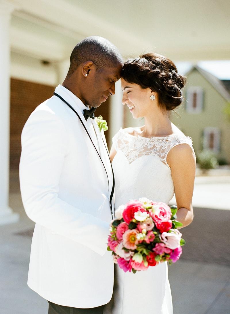 mayton-inn-cary-north-carolina-wedding-inspiration-16-min.jpg