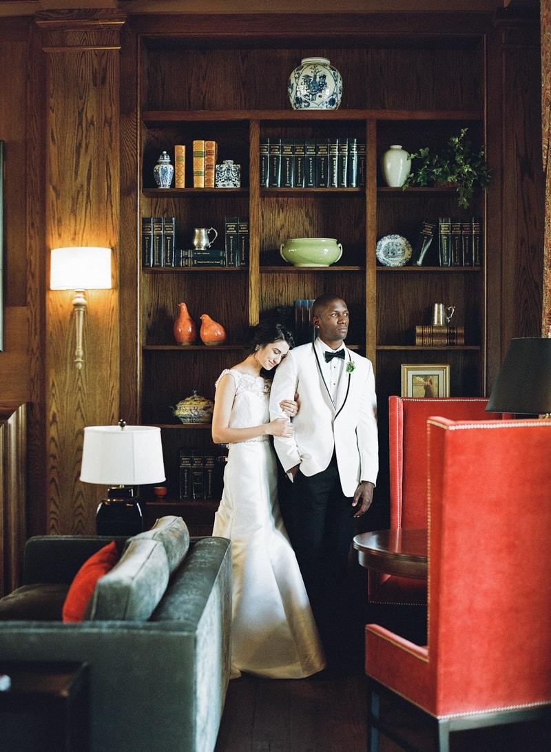 mayton-inn-cary-north-carolina-wedding-inspiration-18-min.jpg
