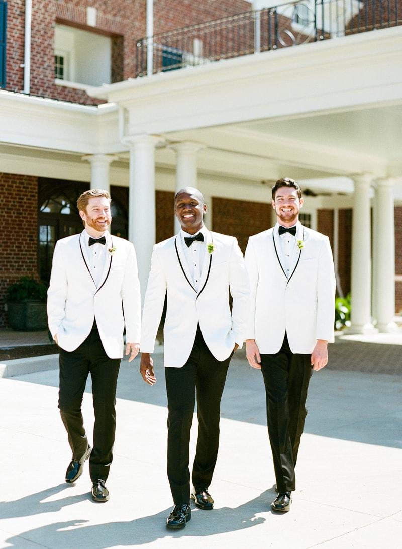 mayton-inn-cary-north-carolina-wedding-inspiration-19-min.jpg