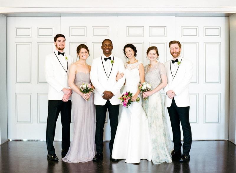 mayton-inn-cary-north-carolina-wedding-inspiration-20-min.jpg