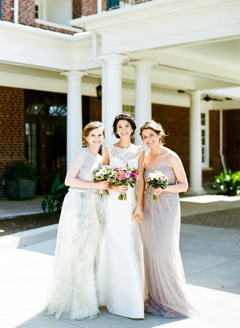 mayton-inn-cary-north-carolina-wedding-inspiration-21-min.jpg