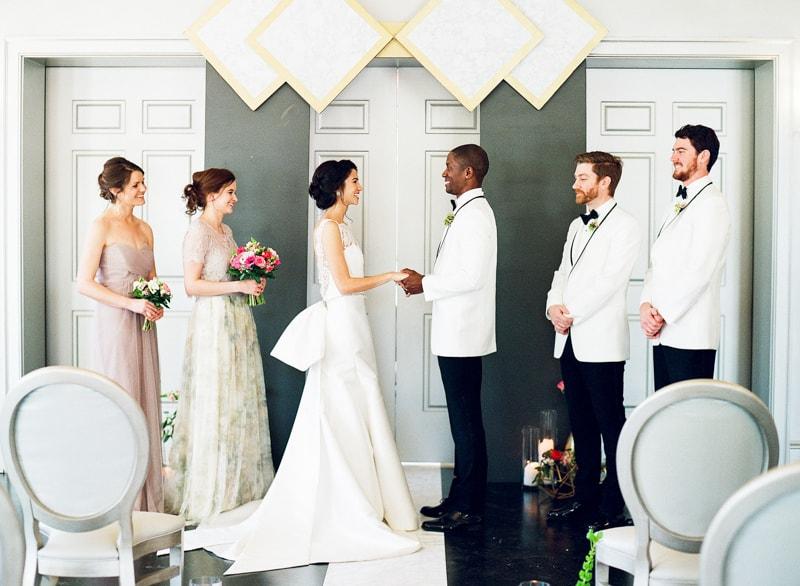mayton-inn-cary-north-carolina-wedding-inspiration-22-min.jpg