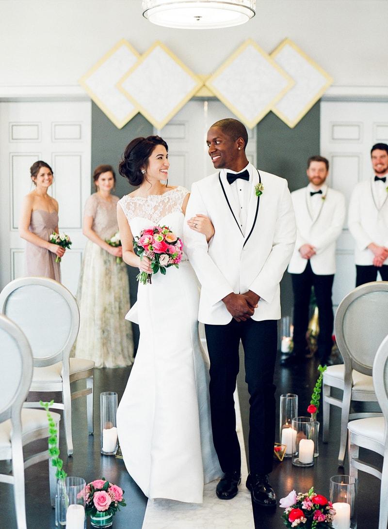 mayton-inn-cary-north-carolina-wedding-inspiration-23-min.jpg