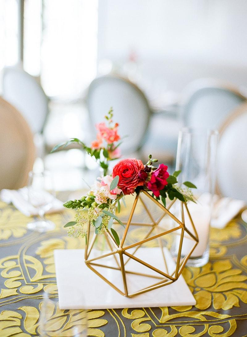 mayton-inn-cary-north-carolina-wedding-inspiration-4-min.jpg