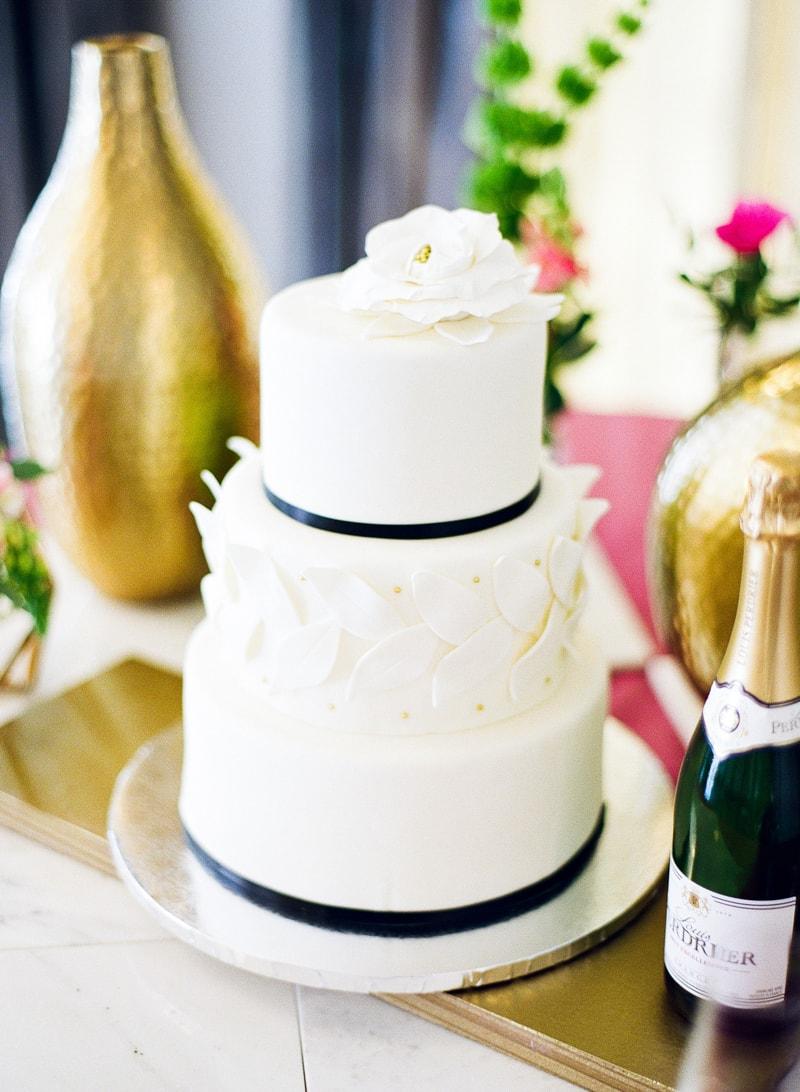mayton-inn-cary-north-carolina-wedding-inspiration-8-min.jpg