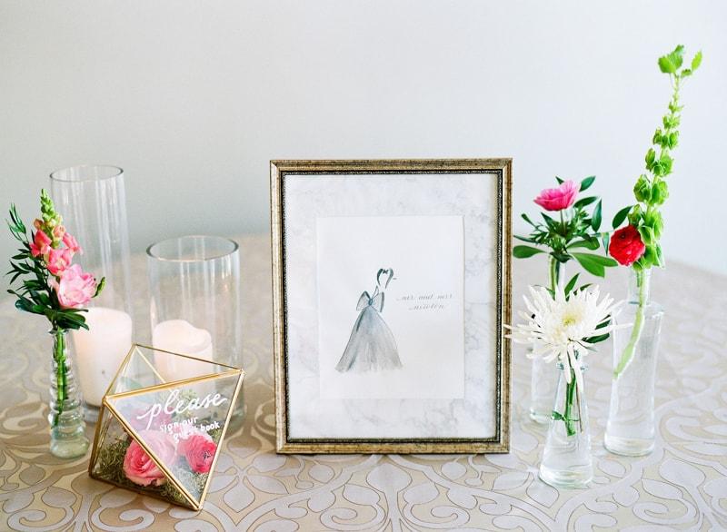 mayton-inn-cary-north-carolina-wedding-inspiration-9-min.jpg