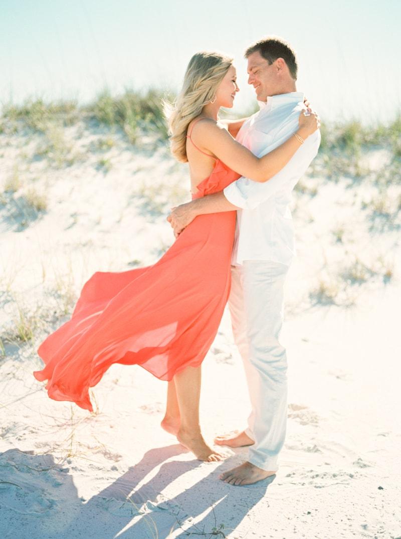 pensacola-beach-florida-engagement-photos-5-min.jpg