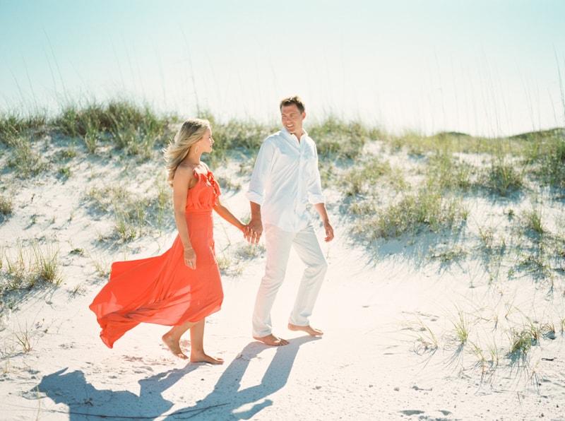 pensacola-beach-florida-engagement-photos-6-min.jpg