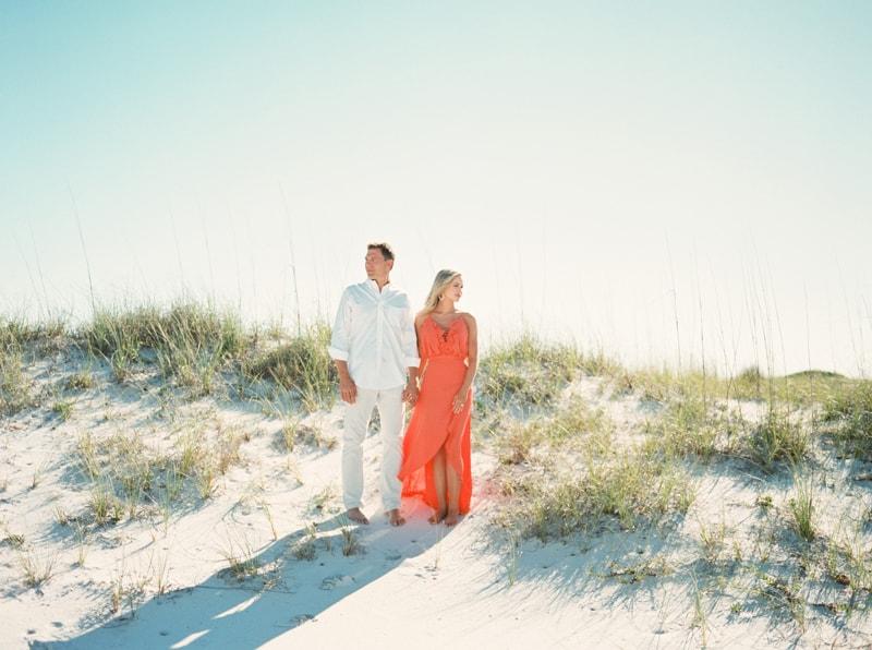 pensacola-beach-florida-engagement-photos-7-min.jpg