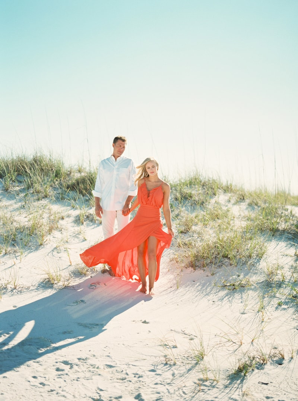 pensacola-beach-florida-engagement-photos-8-min.jpg