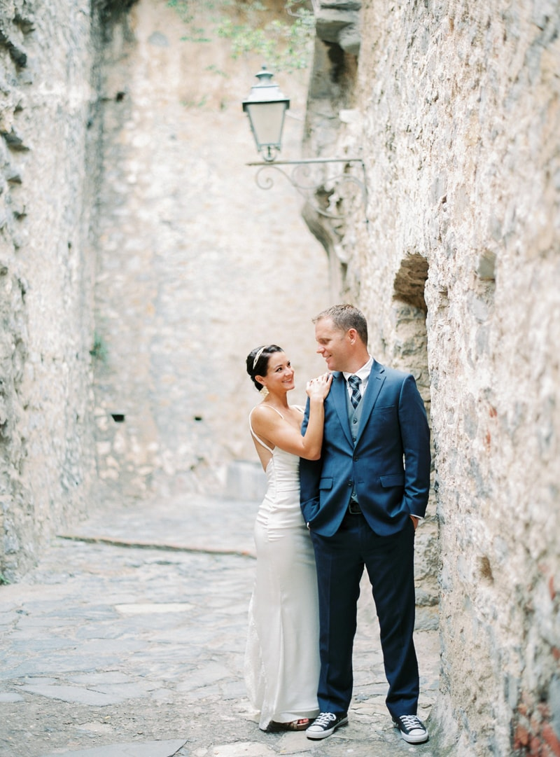 portovenere-italy-wedding-photos-destination-blog-13-min.jpg