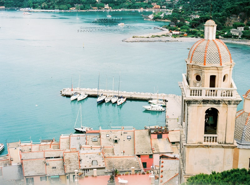 portovenere-italy-wedding-photos-destination-blog-14-min.jpg